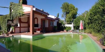 Casa - Las Heras