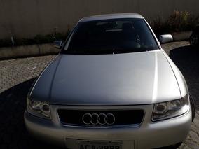 Audi A3 1.8 20v 2006 5 Portas