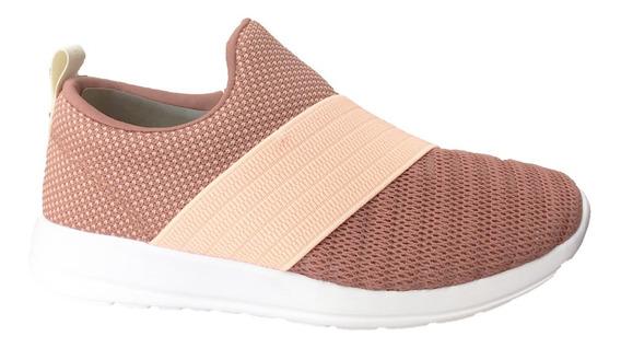 Tenis adidas Coral Cloudfoam Refine Ee8320