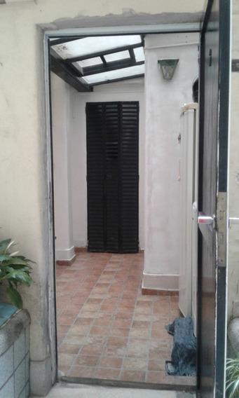 Dueño Vende Ph En Pleno San Telmo!! ¡mini-loft!