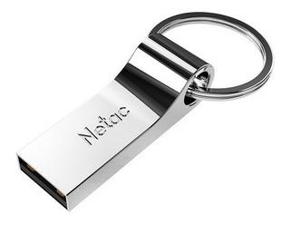 Usb 32 Gb Netac
