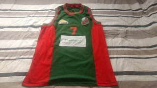 Camisa Treino São Paulo De Rio Grande - Rs - Clas