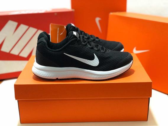 Tênis Nike Sportwear