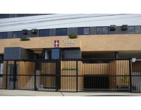 Apartamento Para Venda, 1 Dormitórios, Cruz Das Almas - Maceió - 1111