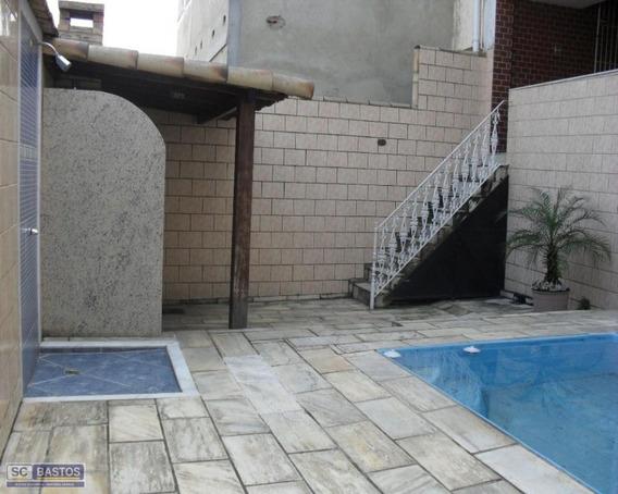 Casa - Sc1977 - 34369549