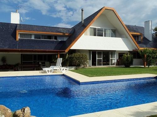 Casa, Playa Brava 5 Dormitorios