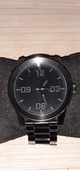 Relógio Nixon Take Charge