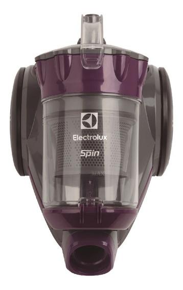 Aspiradora Spin Electrolux Abs01