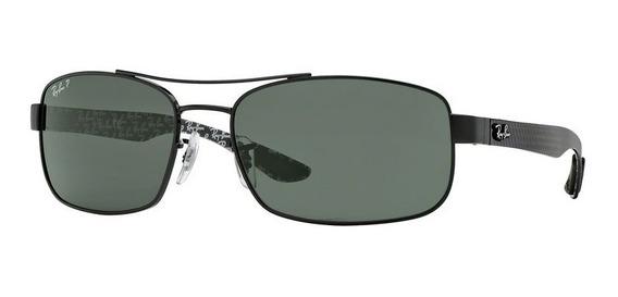Óculos De Sol Ray Ban Rb8316 002