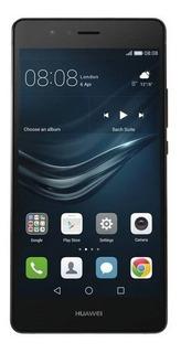 Huawei P9 Lite 16gb Usado