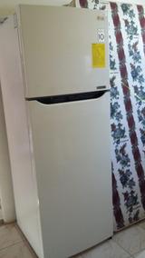 Refrigeradora Nueva Top Freezer De 312 Litros/11 Pies