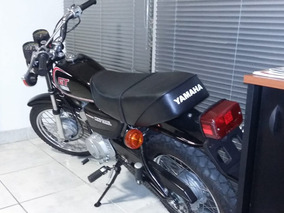Yamaha Gt80 1982 $95000