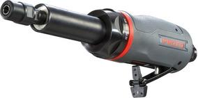 Amoladora Neumatica 1/4 Larga 0.5hp Proto J525agse