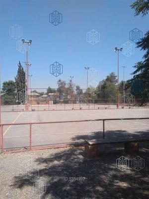 Cercano A Metro Fernando Castillo Velasc