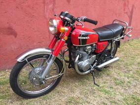 Honda 1000 Cbx 6 Cilindros
