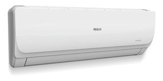 Aire Acondicionado Rca Inverter 5300w Frio Calor Rinv5300 Cu