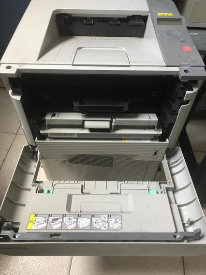 10 Impressoras Samsung 3310