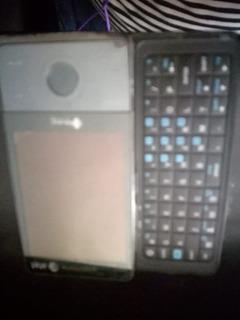 Telefono Bascico Htc P411 Telcel