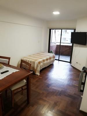 Departamento Nueva Cordoba 4, Cordoba / Av. Poeta Lugones