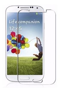Protector Pantalla Vidrio Templado Samsung Galaxy S4 Grande