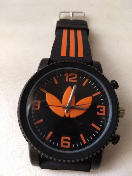 Relógio Sport Analógico Unissex