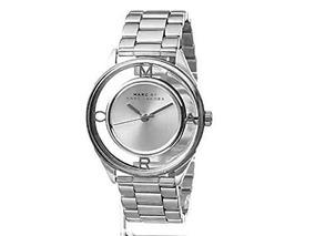 Relógio Feminino Marc Jacobs Mj3412 - 36mm