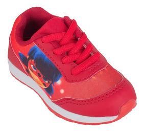 676de91c87 Tenis Adidas Infantil Masculino 23 - Tênis Vermelho em Paraná com o ...