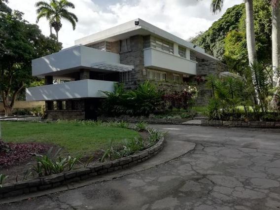 Casa En Venta 4-12 Ab La Mls #19-19456 04122564657