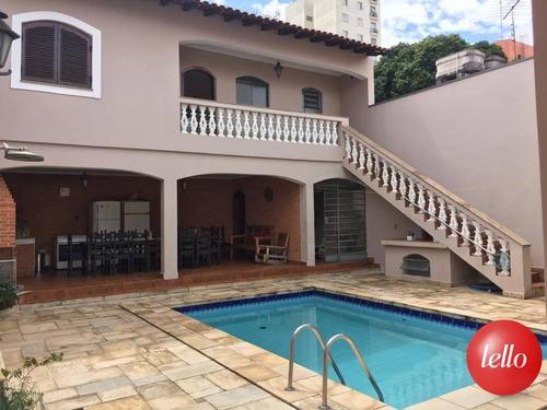 Casa - Ref: 226321