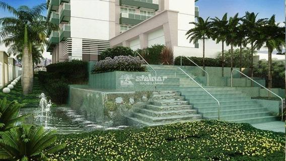 Venda Sala Comercial Acima De 100 M2 Vila Carrão São Paulo R$ 1.710.000,00 - 35868v