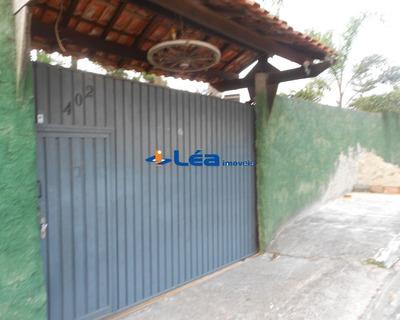 Chacara - Ch00022 - 32244533