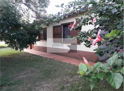 Alquiler Anual Villa Argentina Norte Inmobiliaria Atlántida