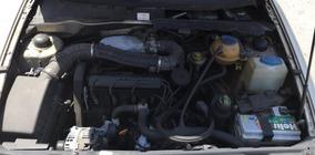 Motor Parcial Vw Ap 1.8 Injetado Gol Parati Saveiro Polo Voy