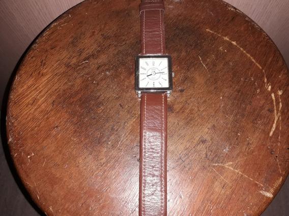 Antigo Relógio Hugo Boss R