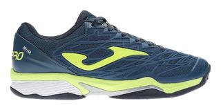 Zapato Joma Tenis T.ace Pro 903 All Court