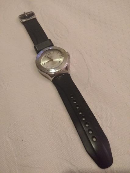 Relógio Swatch Irony 007 - Unisex