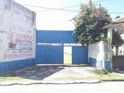 Bodega En Renta Jojutla Morelos