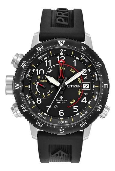 Relógio Citizen Promaster Masculino Bn4044-15e/tz31070t