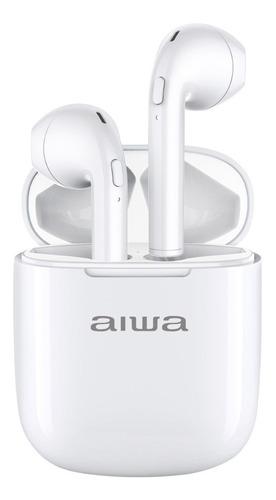 Aiwa Audífonos Inalámbricos Bluetooth Aw Twsd1 - Phone Store