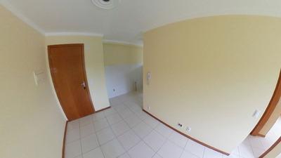 Apartamento Cond. Das Arvores, João Pessoa Jaraguá Do Sul