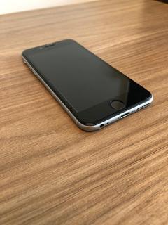 iPhone 6 64gb Preto - Excelente Estado!!