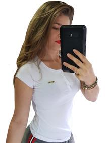 Kit 5 Blusinhas Feminina Moda Verão Atacado Revenda Barato