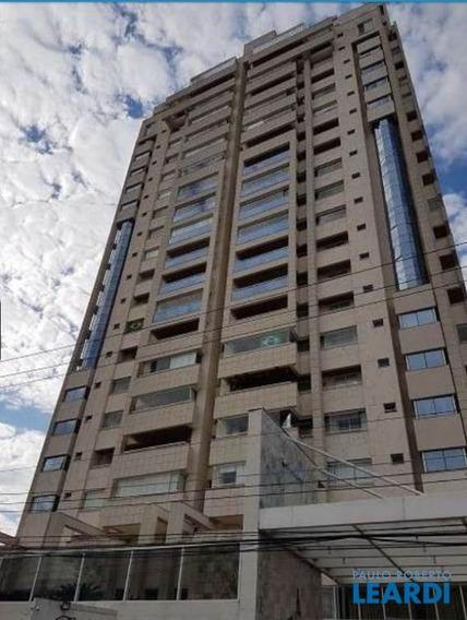 Apartamento - Centro - Sp - 568797