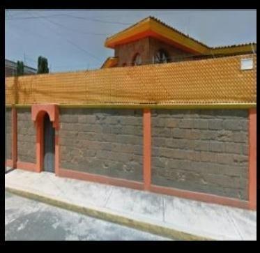 Oportunidad Casa En San Andrés Cholula Puebla Super Precio $1,800,000.00