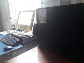 Desktop I5 Usado + Monitor