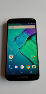 Moto X Xt1575 Pure Edition 32 Gb