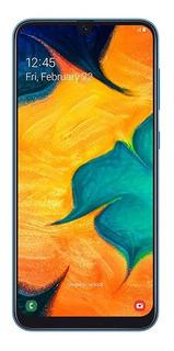 Samsung Galaxy A30 A305g 2019 32gb/3gb Dual Sim Libres Gtia