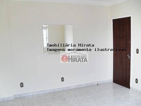 Apartamento Com 1 Dormitório À Venda, 51 M² Por R$ 235.000,00 - Centro - Campinas/sp - Ap1263