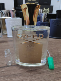 Creed Millesime Imperial - Decant / Amostra 5ml