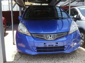 Honda Civic Con 85mil De Inicial Recibo Vehiculos De Menor